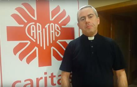 """""""Kontrola to fikcja. Nikt z nami nie rozmawiał"""". Jak Episkopat """"wyjaśnia"""" nieprawidłowości w Caritas Polska"""