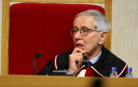 Trybunał Konstytucyjny: Obarczanie samorządów długami szpitali niezgodne z konstytucją