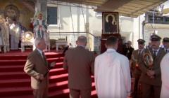XXIII Pielgrzymka Leśników, 21 września 2019 r., Jasna Góra
