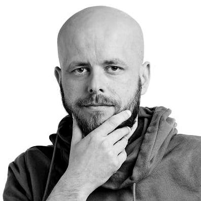 Michał Danielewski