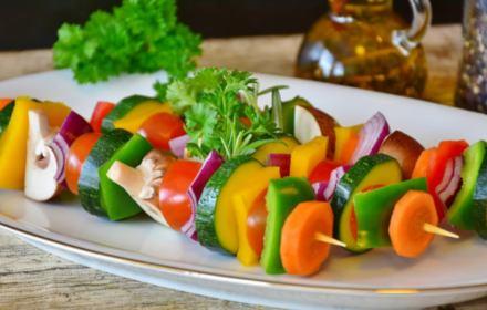 Klimatyczny ślad kotleta. Mięsna dieta szkodzi ludziom i Ziemi