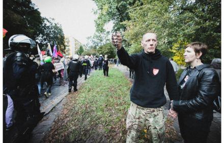 Marsz Równości w Lublinie, 2019