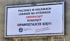 Grzegorz Skowronek / Agencja Gazeta