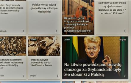 portal dezinformacji rubaltic.ru