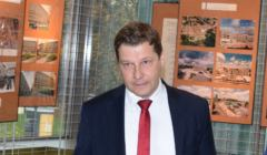 Piotr Schab
