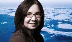 20191201_klimatolozka-Katherine Hayhoe