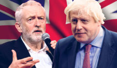 20191212_corbyn-johnson