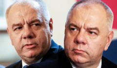 Jacek Sasin, Sąd Najwyższy rozjechał projekt wyborów korespondencyjnych