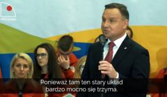 Duda_sedziowie