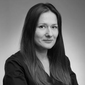 Izabela Zygmunt