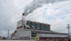 Elektrownia Ostroleka