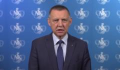 fot. zrzut ekranu, strona nik.gov.pl