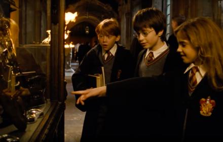 """Rodzice: Harry Potter """"infekuje dusze dzieci"""", promuje """"satanizm i okultyzm"""". Szkoła usuwa lekturę"""