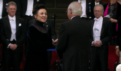 Zrzut ekranu (301)