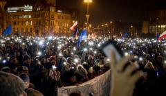 Łukasz Cynalewski / Agencja Gazeta