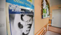 Fot. Cezary Aszkielowicz / Agencja Gazeta