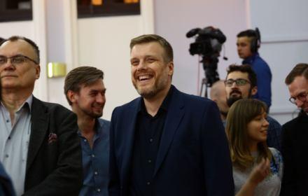 """""""Sodówa nam nie odbije"""". Partia Razem po wyborach rozmawia o przyszłości lewicy"""