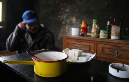 Wzrasta inflacja, to najmocniej uderzy w ubogich. Rząd mógłby w prosty sposób im pomóc, ale tego nie robi