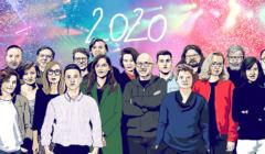 20200101_2020-ilu