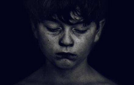 Nie tylko Zakopane. Ponad 140 gmin w Polsce nie przyjęło programów ochrony ofiar przemocy w rodzinie
