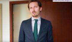 dr hab. Piotr Bogdanowicz