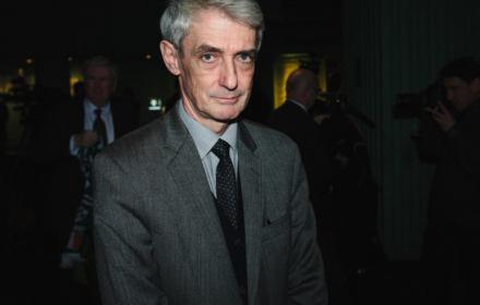 Sędzia Laskowski rozwiewa wątpliwości. Nikt jeszcze tak dokładnie nie wyjaśnił, co oznacza uchwała SN