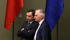 53 Posiedzenie Sejmu VIII Kadencji
