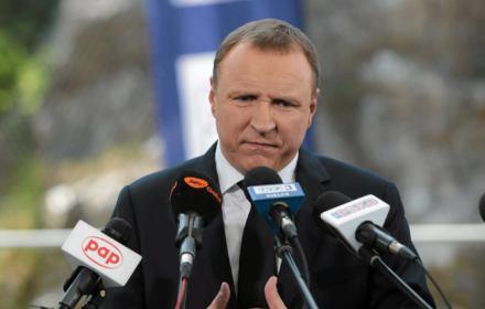 Sąd: TVP musi przeprosić za spot szczujący na imigrantów i Adamowicza