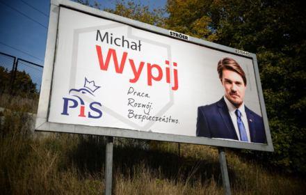 Poseł Gowina: Niemcy zbudowali mit, odcinają się od nazizmu. Bzdura niezgodna z faktami