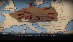 mapa_JadWaszem