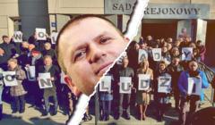 20200207_sedziowie2