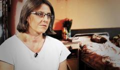 prof. Barbara Remberk opowiada o psychiatrii dziecięcej w Polsce