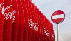Coca-Cola_Pavillon._Expo_2015