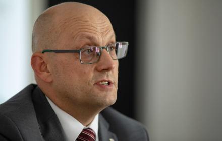 Niezależny prokurator walczy o odszkodowanie od Ziobry. Za niesprawiedliwą degradację
