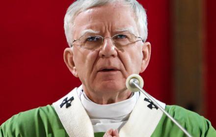 """Urojone lęki: tak Kościół straszy nas """"ekologizmem"""". Mówią o """"neokomunizmie"""" i """"zielonym nazizmie"""""""