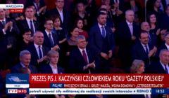 Mazur Gazeta Polska