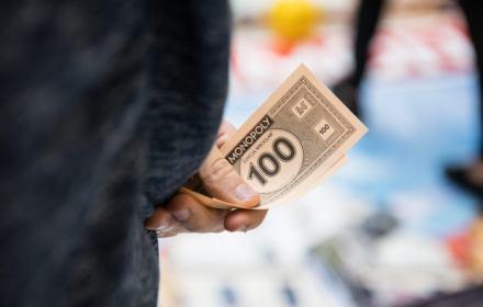 Kto bogatemu zajrzy do portfela? Prof. Brzeziński: GUS zaniża poziom nierówności w Polsce