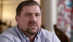 Tomasz Kaczmarek zatrzymany w Olsztynie przez prokuraturę