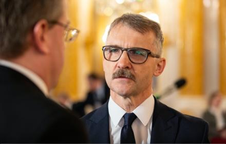 Europejska Sieć Rad Sądownictwa stawia ultimatum neo-KRS i apeluje do von der Leyen o działanie