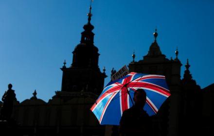 Brexit - polexit. Trzy lekcje z tryumfu populizmu w Wielkiej Brytanii. Wszystkie ważne dla Polski