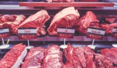 Podatek mięsny - europosłowie debatują o jego wprowadzeniu