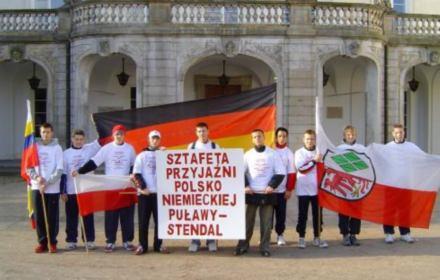 """""""Strefy wolne od LGBT""""? Niemieckie miasto Stendal jako pierwsze reaguje na apel OKO.press"""