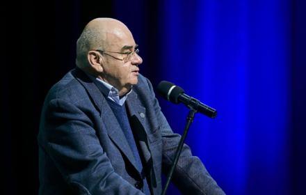Prof. Zajadło: Nie ma miejsca na pozorny kompromis w sprawie sądownictwa