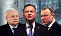 20200303_duda-kaczynski-kurski