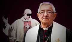 Ksiądz zgwałcił 17-latkę, a arcybiskup Głódź przeniósł go na inną parafię