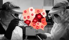 20200329-raport-koronawirus