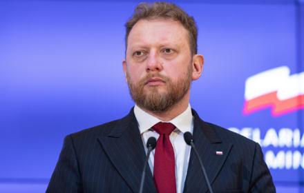Rozmowa Piaseckiego, TVN24