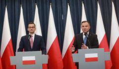 Jacek Marczewski / Agencja Gazeta