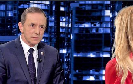 Marszałek Grodzki: To Chińczycy zarazili Włochów. OKO.press: To fałsz i pomówienie mniejszości