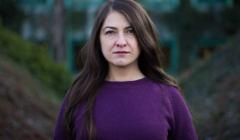 Katarzyna Rakowska